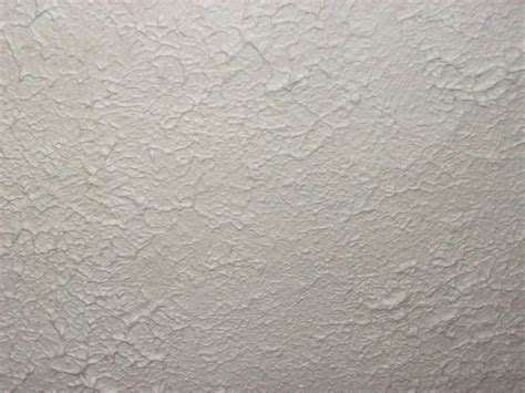 do a simple textured ceiling remodeling repairs