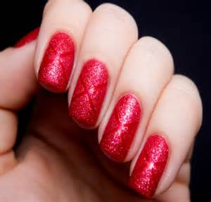 nail summer colors best nails colors 2015 summer nail trend nail color