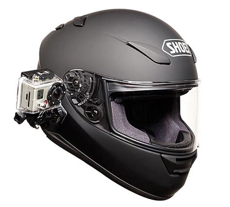 motocross helmet cam helmet cams why you need one motorcycle accident