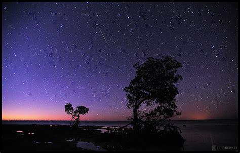 quadrantids meteor shower 2012 hawaii