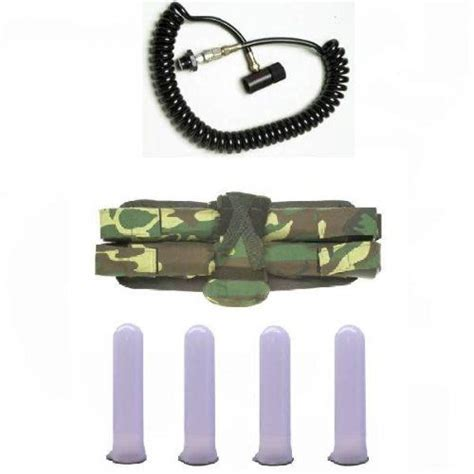 Kaos Salvador B C paintball harness and get free image about wiring