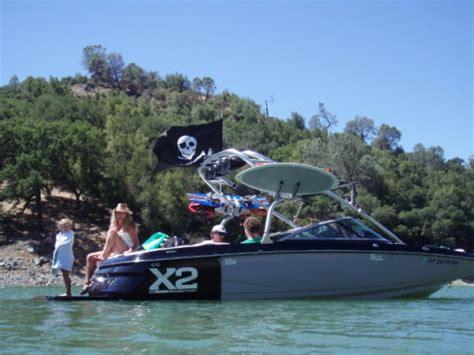 mastercraft boat flags flag holder for 08 tower teamtalk