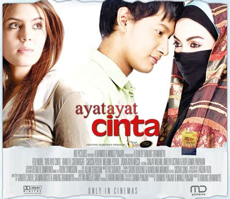 nama tokoh di film ayat ayat cinta asiarbdiannurvitasari s blog just another wordpress com