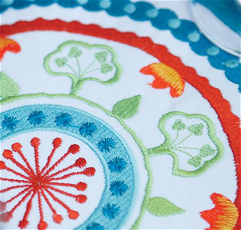 janome pattern download projects patterns embroidery