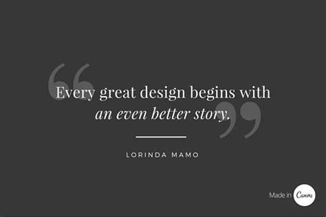 Best Design Quotes Of All Time by 100 Best Design Quotes Yet Lessons For Graphic Designers