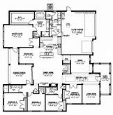 house plans with big kitchens superb house plans with big kitchens 4 house plans with