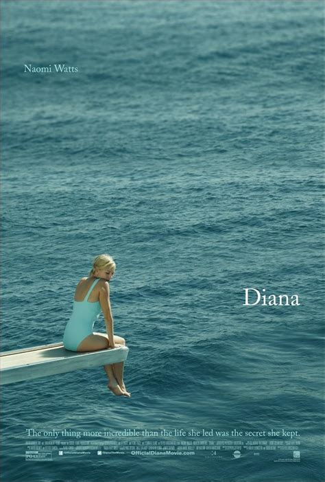 lady diana biography film university press movie review diana is a great biopic
