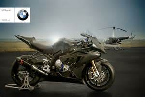 Bmw Rr S1000 Bikes Wallpapers Bmw S100rr Wallpapers
