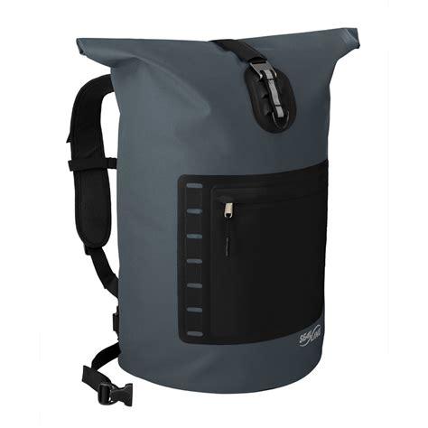 Longch Backpack Fashion Uk S sealline backpack large 163 85 the bike list