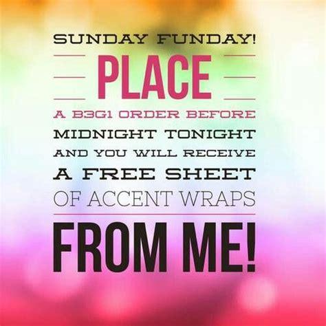 Sunday Funday Enjoy Eliquid best 25 sunday funday meme ideas on sunday memes whiskey river soap and