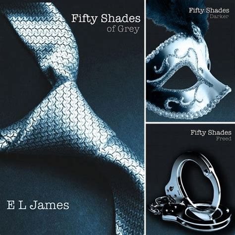 fifty shades of grey sequel e l james demands to write e edition is a book length publication in digital form