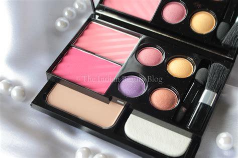 Makeup Kit lakme makeup kit box in india makeup vidalondon