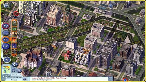 10 reasons cities skylines is better than simcity 2013 image gallery simcity 5 disasters