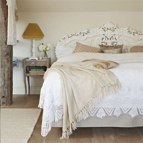 french chic home decor shabby chic bedroom decor bukit