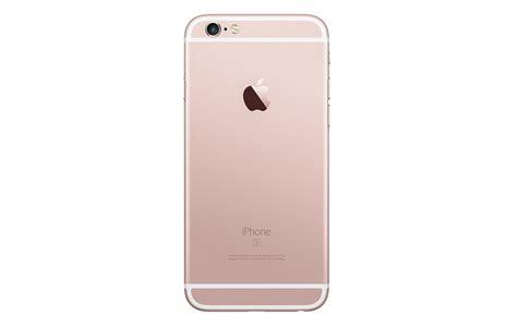 apple iphone  gb rose gold metropcs  cdma