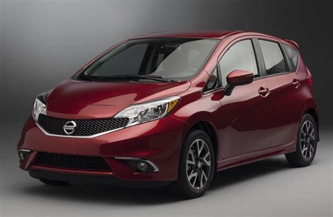 nissan note 2015 2015 nissan versa note review cargurus