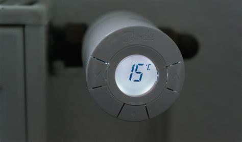 billige led len mit vier protokollen unter einem dach c t magazin