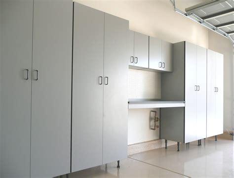 garage cabinets garage cabinets garage cabinets