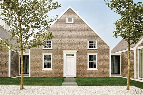 nantucket homes spectacular homes on nantucket and martha s vineyard