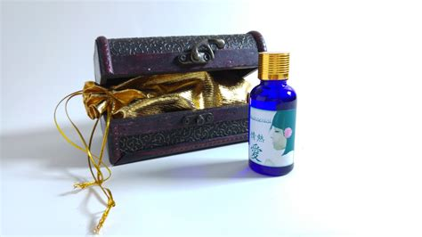 Asian For Asian Pheromones 30ml Unscented For auraental pheromones to attract asian pheromone treasures