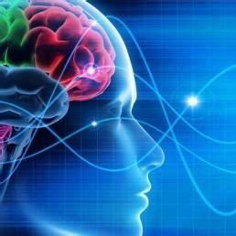 centro neurologico pavia stimolazione cerebrale profonda al mondino e al galeazzi