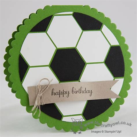football birthday card template 17 best images about soccer cards verses on