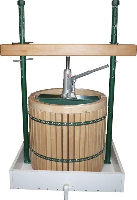Boot Richtig Polieren Mit Maschine by Herdplatte Temperatur Industrie Werkzeuge