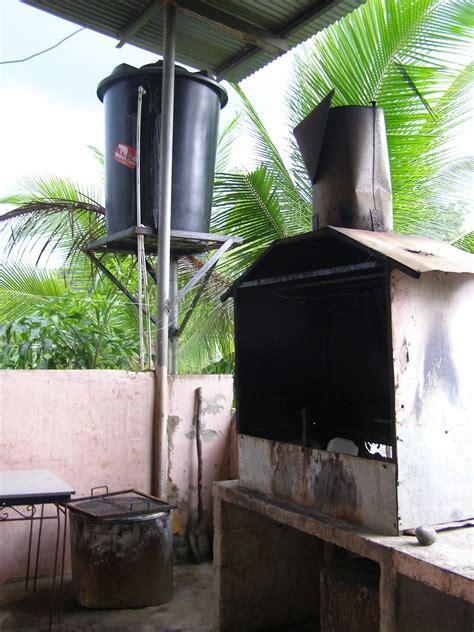 rheem water heater pilot light won t light cool rheem power vent water heater pilot light for air vent