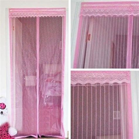 patio mesh curtains online get cheap mosquito netting for patio aliexpress