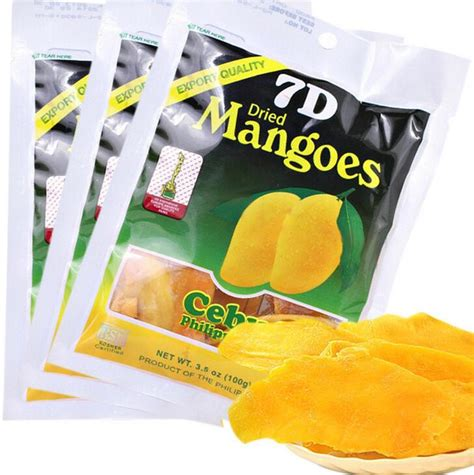 7d Dried Mango buy wholesale 7d dried mango from china 7d dried