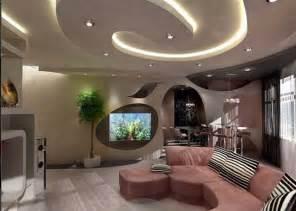 Modern ceiling design ideas trendyoutlook com