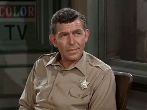 color andy griffith episodes 876 best images about mayberry on pinterest frances