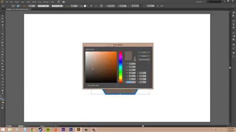 adobe illustrator cs6 beginner tutorial adobe illustrator cs6 for beginners tutorial 41 adding