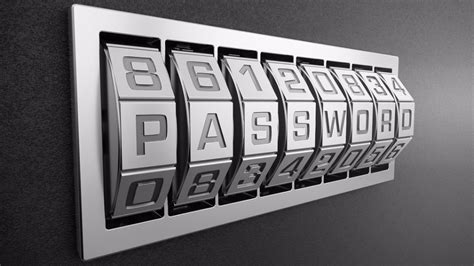 best free 9 best free password manager software for 2019