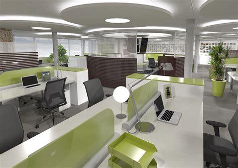 Design House Aberdeen Store by 85 Interior Design Concepts Aberdeen Rebates On