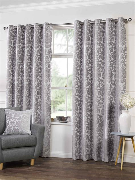 crushed velvet curtains grey grey crushed velvet curtains 90 215 90 curtain menzilperde net