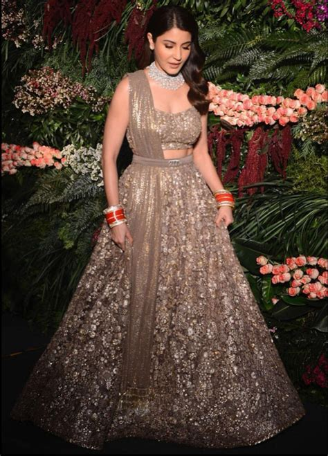 2018 Indian Bridal Trends You cant miss   AD Singh