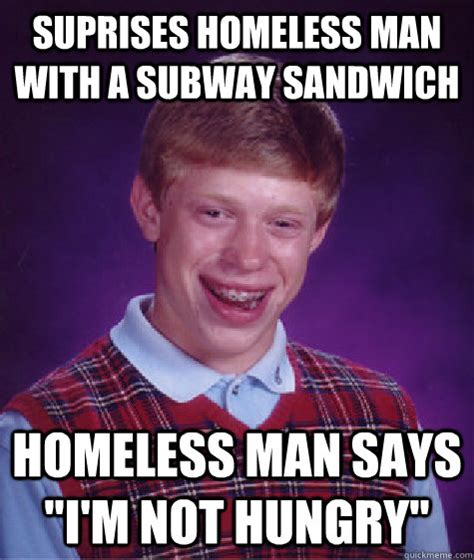 Subway Meme - subway sandwich meme 28 images 25 best memes about