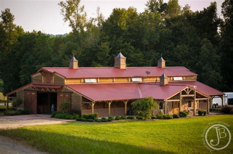 country barn plans large barns for sale wolofi com