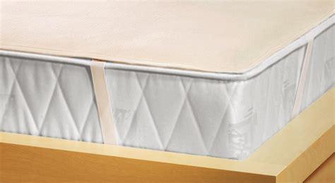 matratzen hochwertig matratzen auflage aus kalmuck auch in 140x200 cm erh 228 ltlich