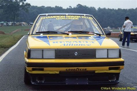 1983 renault alliance 1000 images about renault alliance encore on pinterest