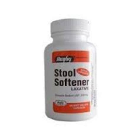 Stool Softener Pregnancy by Buy Strength Stool Softener Docusate Sodium 250mg