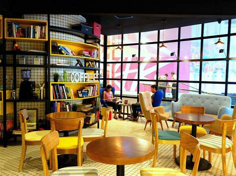 nice design cafe in kl 17 kl cafe interior designs to recreate at home 37 photos