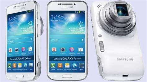 Harga Samsung K Zoom C115 elige un samsung galaxy s4 para cada ocasi 243 n