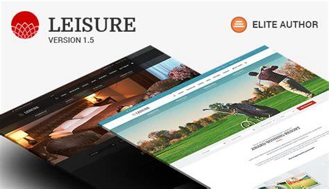 Mythemeshop Report V1 1 8 hotel leisure v1 6 8 2 hotel theme premium