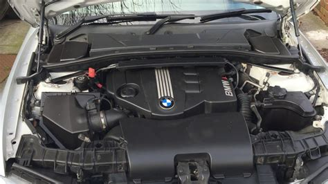 small engine maintenance and repair 1994 bmw 8 series free book repair manuals 1 series bmw exterior engine compartment youtube