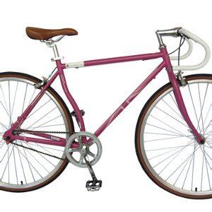 Sepedah Balap Original Triban Triban 100 Road Bike jual sepeda roadbike bekas sepeda roadbike murah lengkap terjual