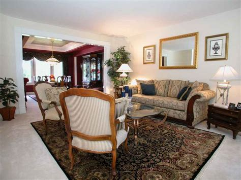 formal living room designs newknowledgebase blogs formal living room ideas with warm