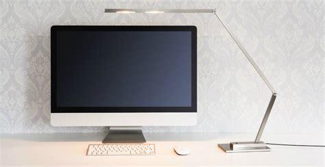 luce da scrivania dalani lada da scrivania funzione e design