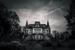 haunted house 10 most haunted houses in america haunted
